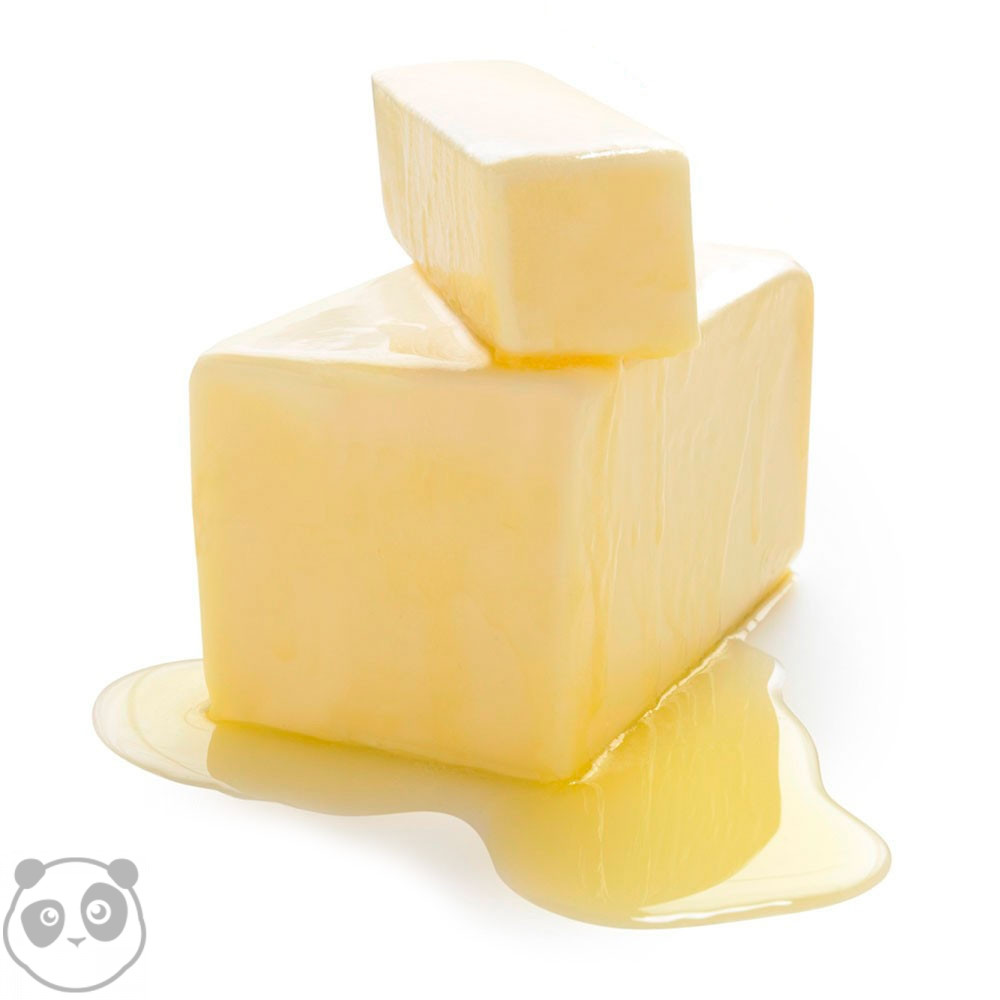 Butter Aroma