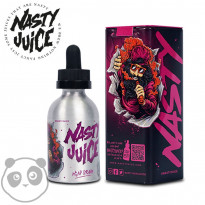 Nasty Juice Asap Grape - 50ml