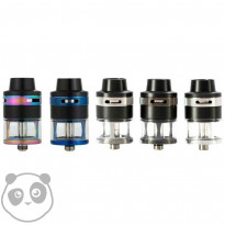 Aspire Revvo ARC