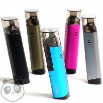 Aspire Spryte Pod Kit