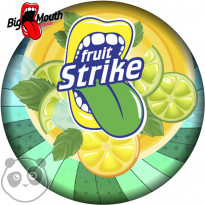 Big Mouth Fruit Strike Aroma