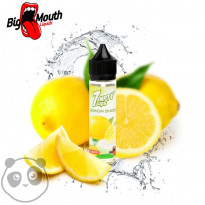 Lemon Shock - 70 ml