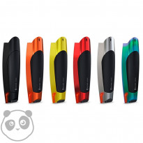 Joyetech Exceed Edge Batteri