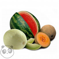Melons Aroma