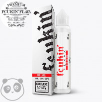 Red Label - 50ml