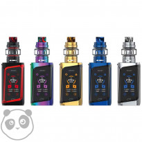 SMOK Morph 219 + TF Tank kit
